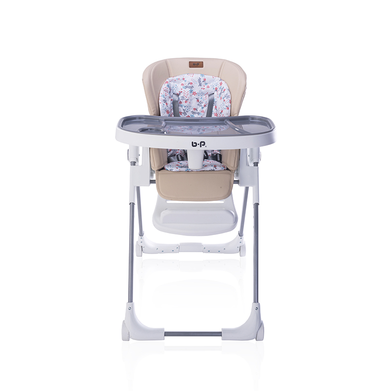 Luxury High Chair