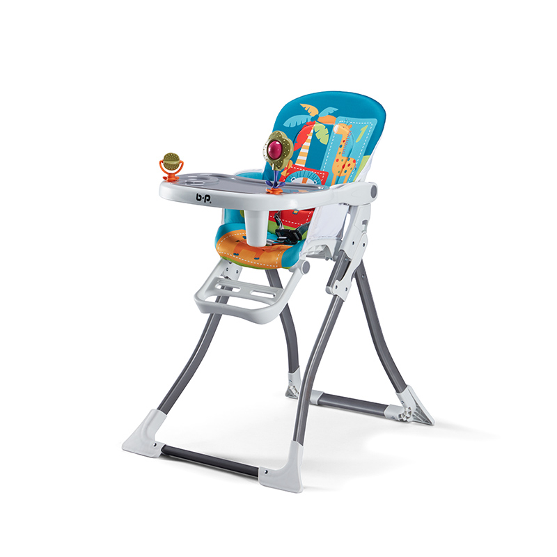 Easygo High Chair