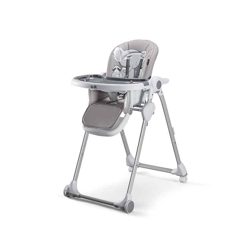 Classic High Chair